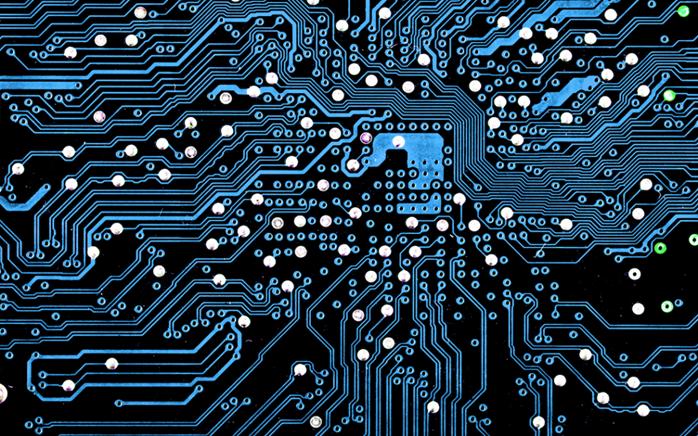 【一周投融资】Silicon Labs拟出售模拟芯片业务;云知声终止科创板上市审核
