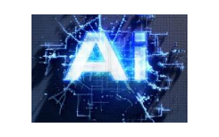 人工智能计算体系与通讯架构的革新展望
