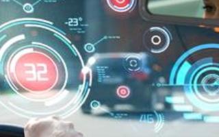 """汽车电动化正在让新能源汽车行业进入一个""""群象共舞""""的时代"""