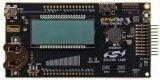SLSTK3301A开发板是一款外围配置相对丰富又有特点的开发板