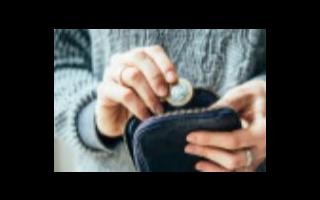 国际支付巨头纷纷不布局数字货币或数字钱包