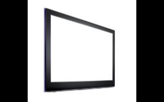 京东方将在2021年下半年推出化Micro OLED显示屏