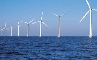 广东电网统筹资源,引领海上风电产业发展