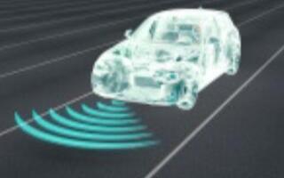 自动驾驶公司智加科技于完成新一轮2亿美元融资