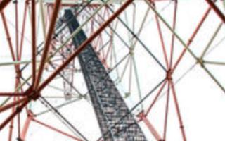 江苏海上风电送出枢纽丰海变电站开工
