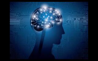 工信部:全国人工智能创新应用先导区已增至8个