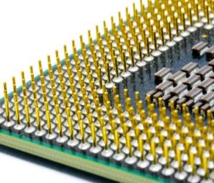 台积电3nm制程预计下半年试产量产