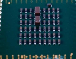 Zen4 EPYC处理器或将达到96核之巨