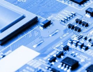 台积电先进制程芯片最新消息