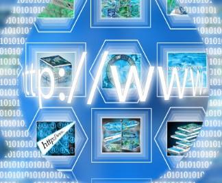2021年春节假期移动互联网流量超357.3万TB