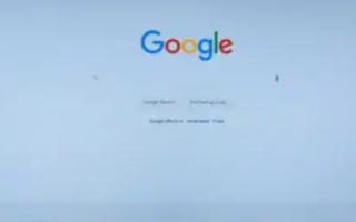 2020年是基于Chrome操作系统的笔记本电脑超过Mac的第一年