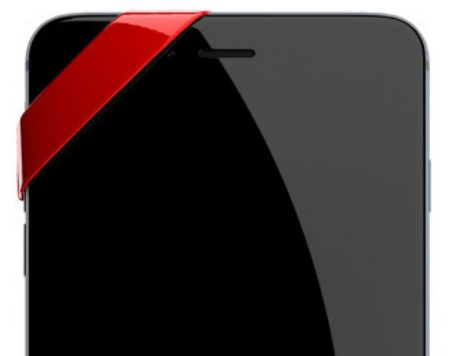 """苹果正在为iPhone开发一种""""磁吸式电池包"""""""