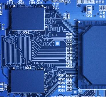 Silicon Labs正在考慮拆分和出售模擬芯片業務