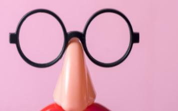 三星概念AR眼鏡曝光