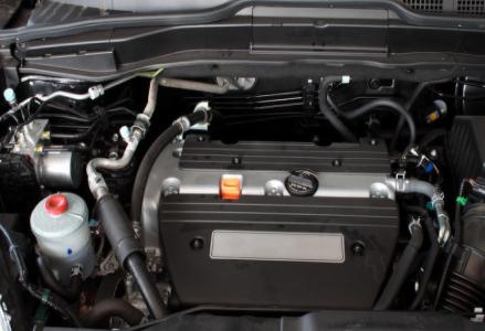 奇瑞即日起将实施全系车型发动机终身质保