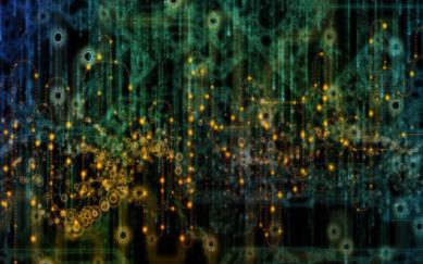 人工智能在處理和分析數據方面的作用