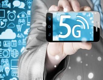 vivo S9或将全球首发天玑6nm处理器