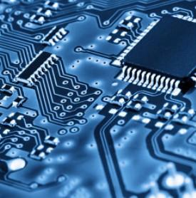 半导体设备企业拓荆科技拟冲刺IPO