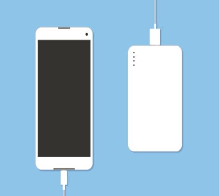 腾讯红魔手机6将标配120W氮化镓充电器