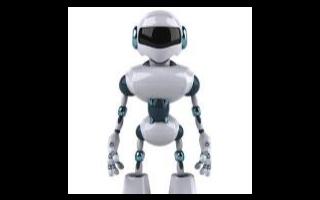 日本老龄化增加,松下开发陪伴机器人