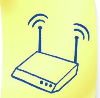 本源物聯發布純國產5G工業路由器