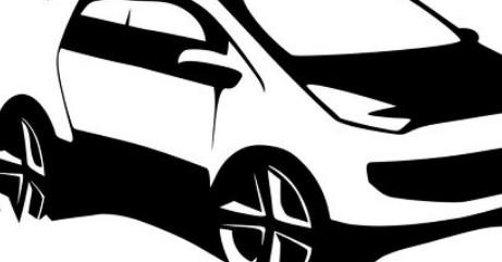 小米造車路徑:從頭自研的可能性較低