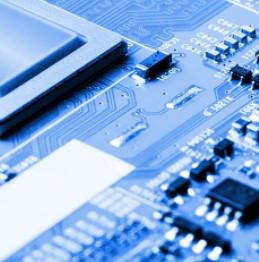 互联网公司为何要造芯?对半导体行业有何影响?