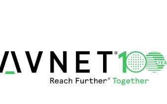 安富利与安森美半导体以新开发框架加速物联网(IoT)创新进程