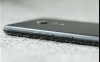 vivo手机vtouch是智慧识屏功能