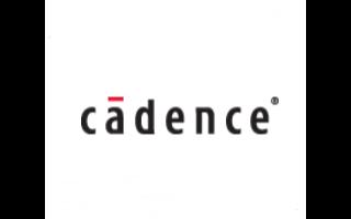 物奇微电子国内首家选用Cadence Tensilica HIFI 5打造TWS芯片平台