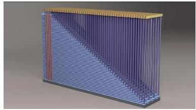深入解析泛林集团Striker ICEFill电介质填充技术