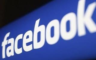 Facebook计划将其智能手表添加到其硬件中