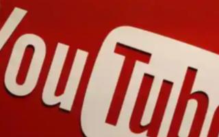Google已在iOS上推出了其YouTube应用的更新