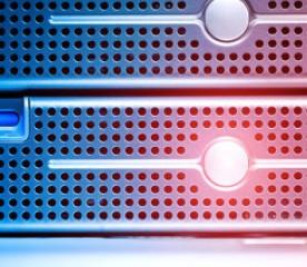 AMD和Intel,谁的赢面更大?