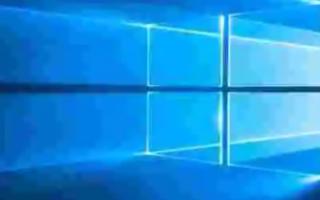 Microsoft Defender是当今最可靠的防病毒解决方案之一