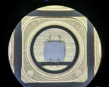 一文解析氮化铝陶瓷基板应用:深紫外UVC技术