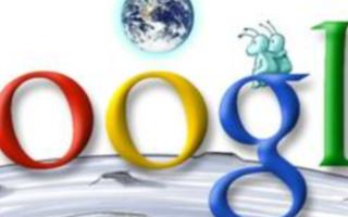 Google已开始测试Searches服务的暗模式功能