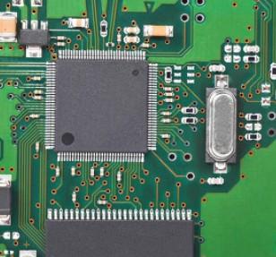 打造一家汽车芯片工厂需要多少资本?