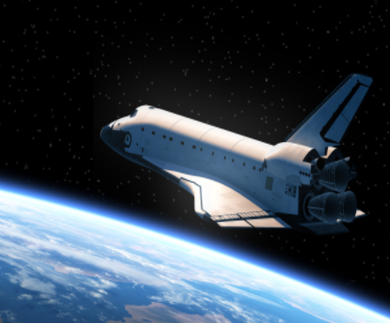 NASA将发布毅力号探测器着陆火星视频