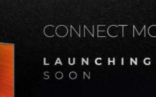 TCL宣布将很快在印度推出其P系列4K HDR电...
