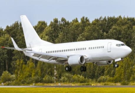 中国民航局回应美国波音777发动机事件