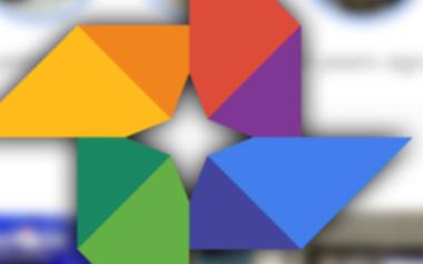 Google相册现在允许您捏放大视频