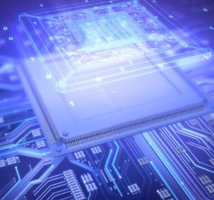 苹果M1芯片平台上第二种恶意软件曝光