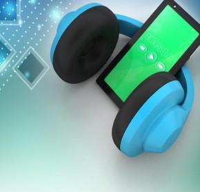下一代苹果耳机AirPods 3外形、功能揭晓