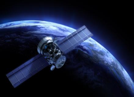 SpaceX将在本周五发射60颗星链卫星