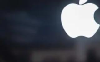 瑞萨电子已同意收购苹果公司供应商Dialog Semiconductor Plc