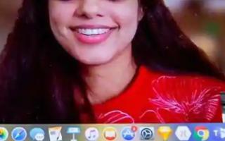 微软终于在Skype for Android上增加了对模糊背景的支持