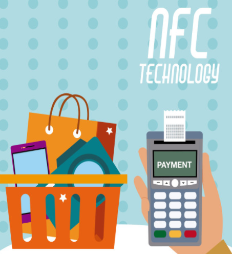 苹果iPhone首次支持NFC实体卡充值