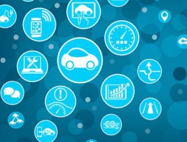 上汽集团宣布进军汽车芯片领域