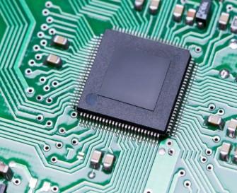 全球高端UV-C LED芯片供应紧张